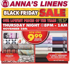 best deals on sheet sets for black friday anna u0027s linens black friday ad u2013 black friday ads 2016