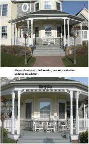11 best beautiful porch embellishments images on pinterest