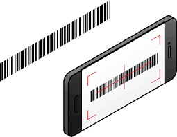 5 must haves for advanced edi and sage 100 barcoding technology
