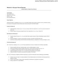 Charge Nurse Job Description Resume Sample Rn Resume 1 Year Experience Nursing And Pertaining To