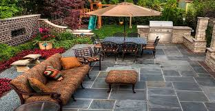 Moss Cleaner For Patios Ask Wet U0026 Forget Ron Raves About Wet U0026 Forget Cleaning Both Moss