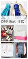 diy christmas gifts my life and kids