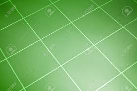 green color green floor tile zyouhoukan net
