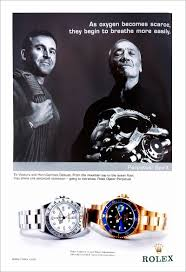 rolex ads 2015 welcome to rolexmagazine com home of jake u0027s rolex world magazine