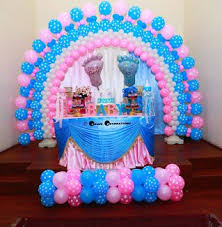 how to decorate birthday table birthday party decoration other wedding parties gumtree