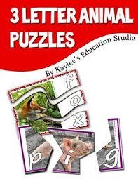 category alphabet kaylee u0027s education studio