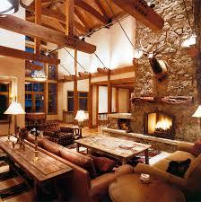custom home interior design portfolio categories custom homes interior design archive