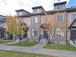 mckenzie towne homes for sale u0026 real estate calgary mckenzie