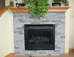 How To Resurface A Brick Fireplace by Fireplace Refacing So You Want To Bob Vila