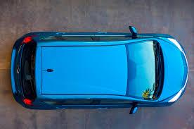nissan versa blue 2014 2014 nissan versa note roof photo 53989149 automotive com