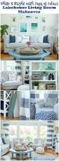 30 best images about living rooms on pinterest coffee tables