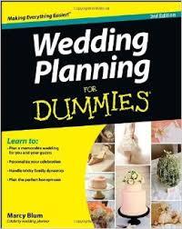 Best Wedding Planning Book 8 Best Wedding Planning Books Mid South Bride