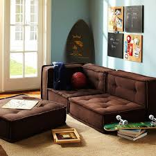 Pottery Barn Teen Stores Copy Cat Chic Pottery Barn Teen Cushy Lounge Collection Gotta