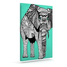 wall art designs elephant wall art elephant wall decal nursery