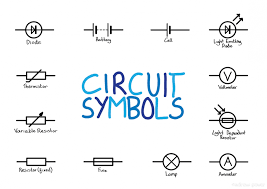 component electricity circuits electrical circuits thinglink