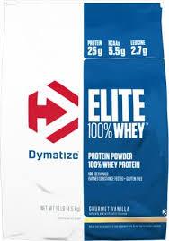 Dymatize Elite Whey 10 Lbs dymatize elite whey protein 10 lb 100 whey protein powder choose a