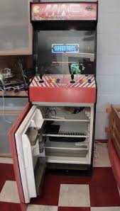 Arcade Apartments Make The Most by Best 25 Arcade Room Ideas On Pinterest Game Room Gameroom
