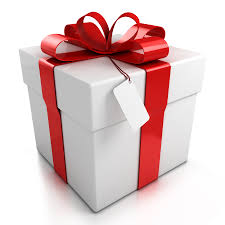 gift wrapped boxes the meaning and symbolism of the word gift
