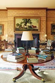 coffee table best 25 bookshelves on wall ideas pinterest