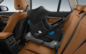 legislation siege auto enfant réglementation utilisation des sièges enfants