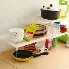 organizing kitchen cabinets ideas kitchen awesome kitchen organization containers kitchen storage