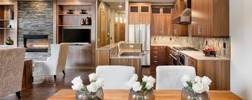 contractor grade kitchen cabinets how to repair kitchen cabinets beautiful how to paint builder grade