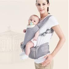 siege ergonomique bebe 2017 porte bébé ergonomique fisher prix siège pour hanche hipseat