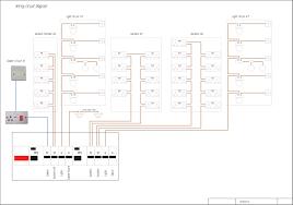 Solar Street Light Wiring Diagram - house light wiring diagram on house images free download wiring