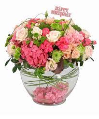 exotica wonderful wishes flowers
