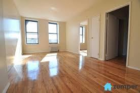 3 bedroom 2 bathroom apartments for rent 2 3 bedroom apartments for rent 2 bedroom apts for rent in the bronx