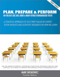 audio and video tutorials with lsat prep books by fmlt
