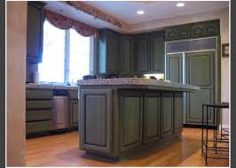 different color kitchen cabinets how to change the color of the kitchen cabinets tatertalltails designs