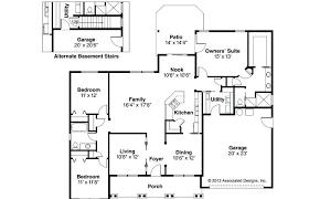open living floor plans living room floor plan