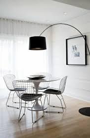 conforama luminaire cuisine conforama luminaires ladaires simple fabulous luminaire