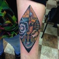 shane murphy tattoo out of the dark world tattoo worcester ma