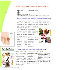 indian diet chart for uric acid patients diet to reduce high