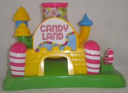 candyland castle candyland castle for sale classifieds