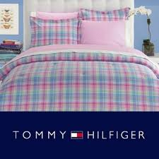 Twin Plaid Comforter 11 Best Bedding Comforters U0026 Sets Images On Pinterest Bed Bugs