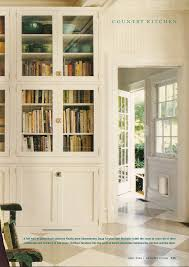 Bookshelves Glass Doors by 346 Best Bookshelves Built Ins Images On Pinterest Home