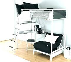 cheap bunk beds with desk double bed bunk beds bedrooms cheap loft beds double loft bed with