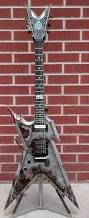 best guitar deals black friday 2016 best 25 dean guitars ideas on pinterest electric guitars esp