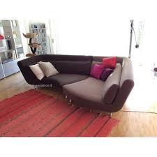 canapé cuir ligne roset canapé d angle ligne roset yang ligne roset
