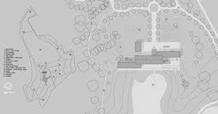 a modern manor alexandru patrichi u2013 architect