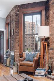 asking 750k this apartment launched an interior
