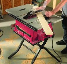 Skil Table Saw The 25 Best Skil Table Saw Ideas On Pinterest Circular Saw