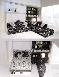 31 best images about clei furniture on pinterest space saving