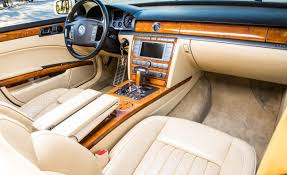 volkswagen phaeton back seat photo collection volkswagen phaeton interior wallpaper