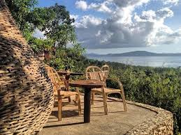 best price on sanctuaria treehouses busuanga in palawan reviews