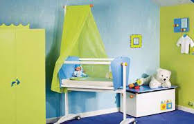 chambre enfant vibel ïd se diversifie dans le meuble pour enfants