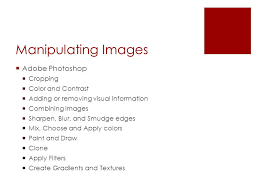 electronic prepress and digital printing ppt download